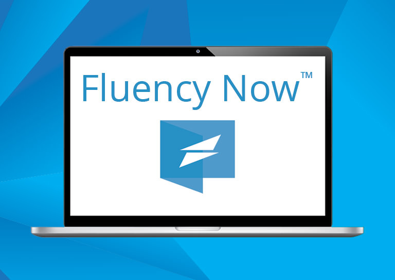 Fluency Translation and Localization software