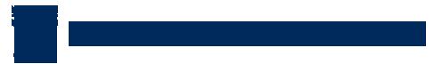 Western Standard Logo