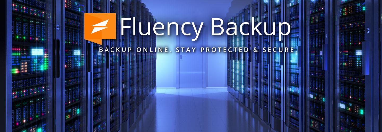 Fluency Backup